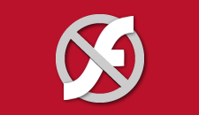 5 reasons Adobe Flash is killing your website