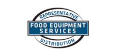 food equipment services