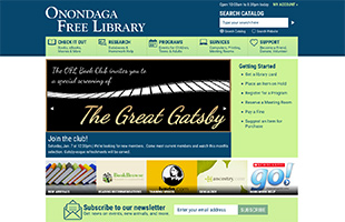 onondaga free library thumbs