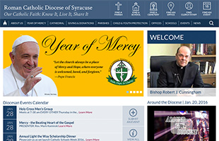 thumb Syracuse Diocese
